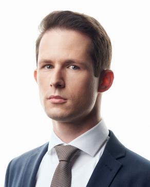 Photo of Lukáš Palaščák