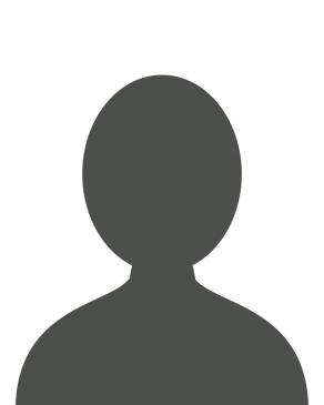 Photo of Alexander Amosov