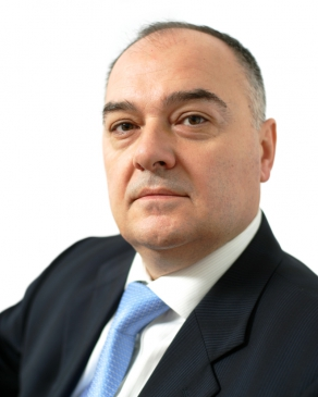 Photo of Doru Lionachescu