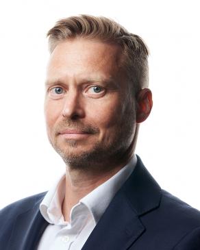 Photo of Boris Kostik