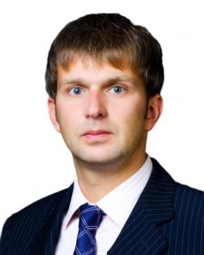 Photo of Heikki Källu