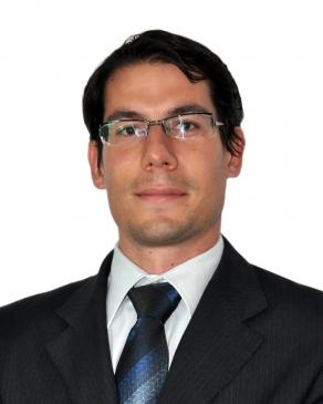 Photo of Jure Jelerčič