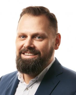 Photo of Ondrej Berka