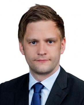 Photo of Jüri Härm