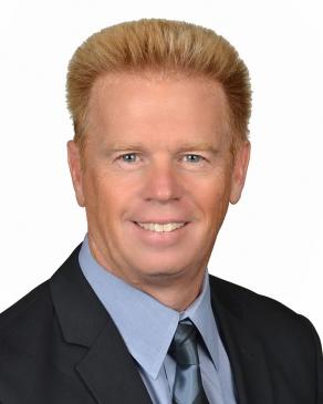 Photo of Bill Prescott
