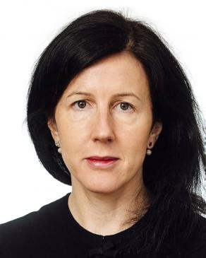 Photo of Valērija Lieģe