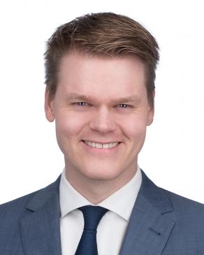 Photo of Casper Oude Essink