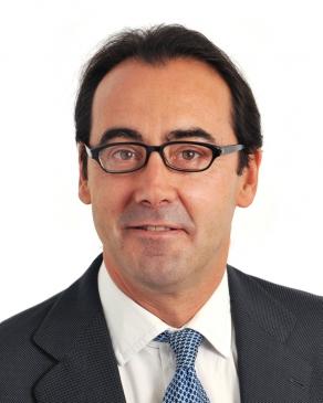 Photo of José Falgás