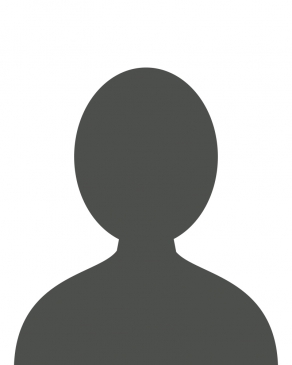 Photo of Klaus Requat