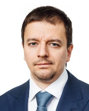 Photo of Jānis Lasmanis
