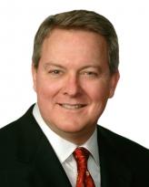 Bryan Livingston