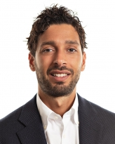 Adel Koubaa