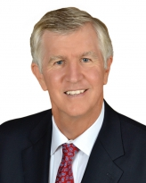 William R. Nicholson