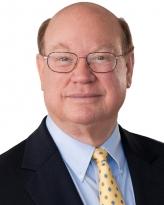 W. Gregory Robertson