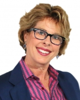 Mary Frosio