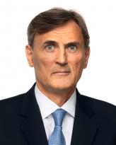 Željko Perić