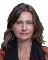 Laura Satrústegui