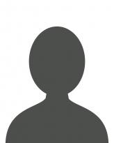 Stefan Goethals