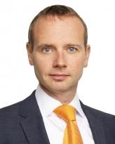 Marius Binkevičius