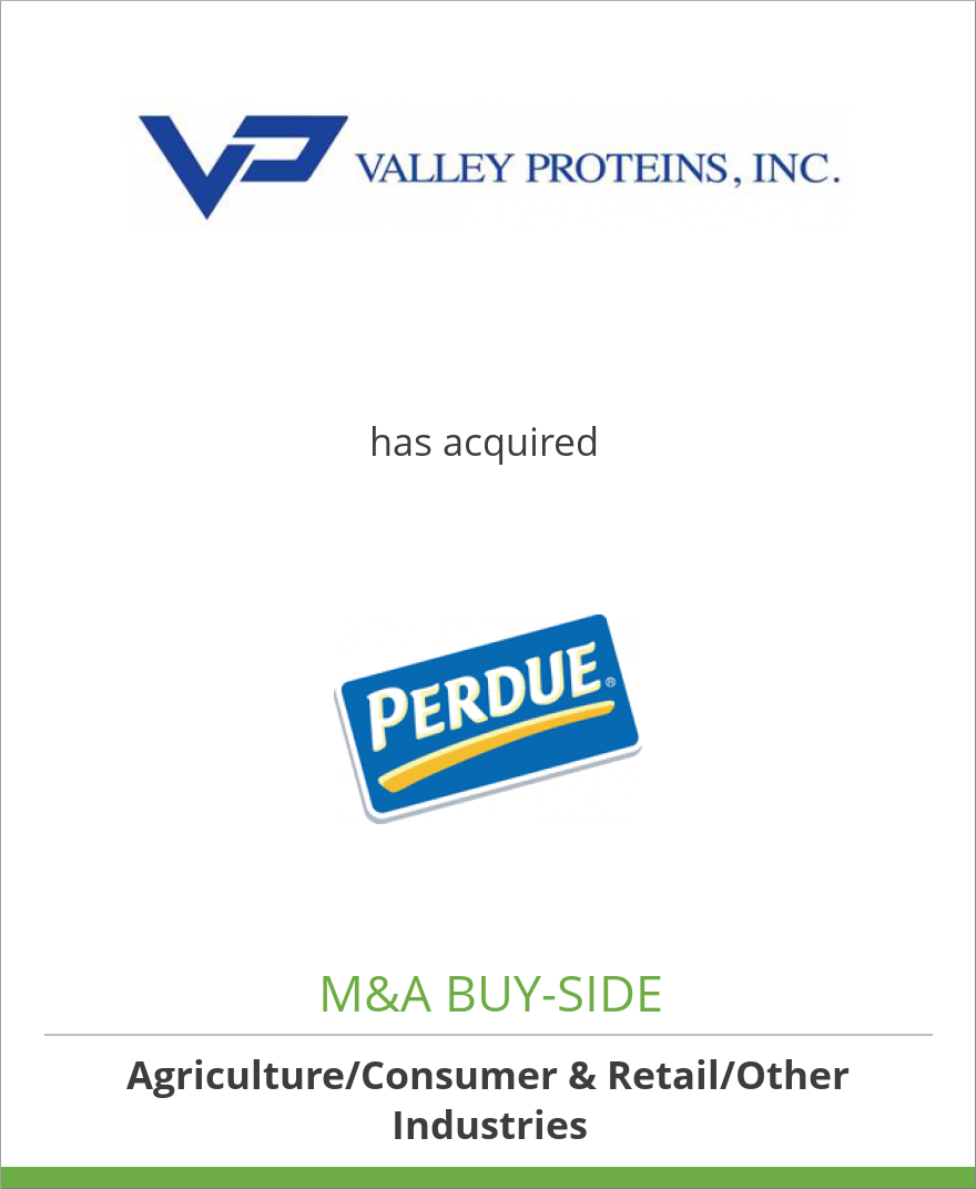 an analysis of the perdue farms its history development and growth Perdue farms is a major chicken processing company based in salisbury,   history origin and war era post-war growth full integration.
